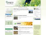 aagro.com.ar.png