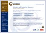 chambeau.com.png