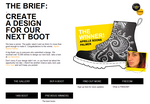 dmbootdesign.com.png