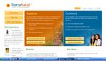 tierranatal.com.png