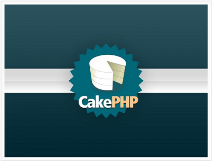 cakephp_wallpaper.PNG