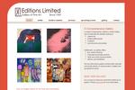 editionsltd.com.png