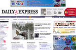express.co.uk.png