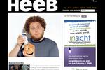 heebmagazine.com.png