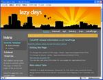 lazydays.PNG