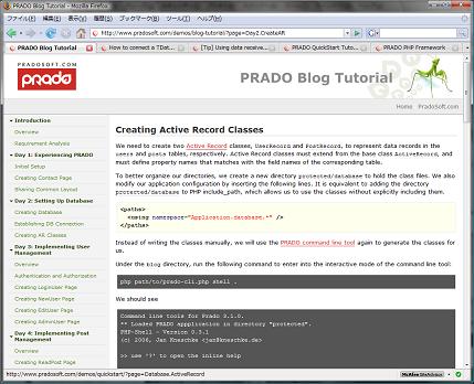 prado_blogtutorial.png