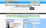 rsstalker.com.png
